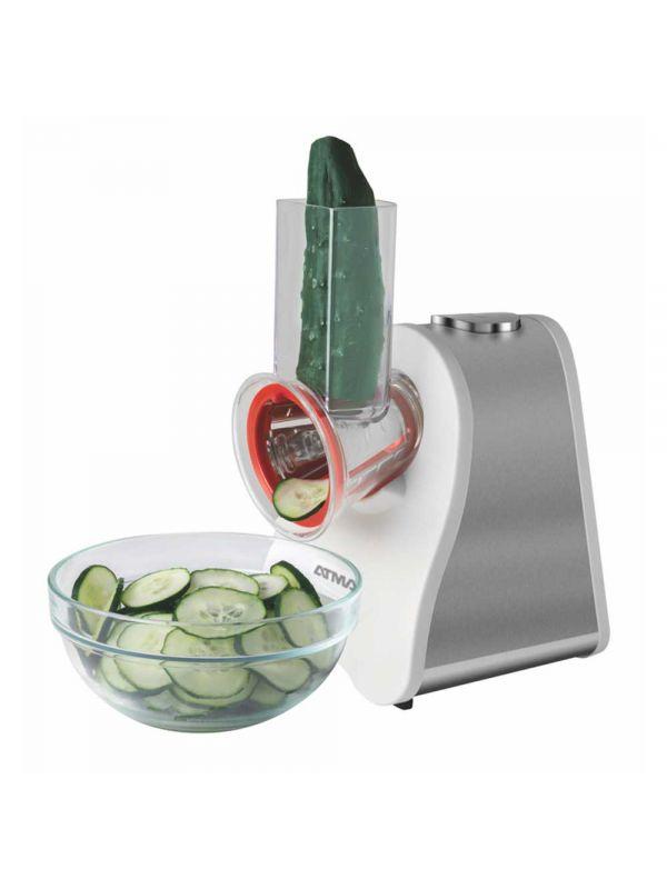 Rallador Atma Salad Maker SM2016N